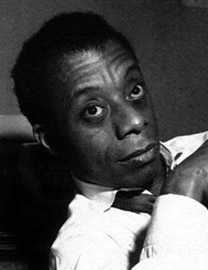 stranger village james baldwin Need help with stranger in the village in james baldwin's notes of a native son check out our revolutionary side-by-side summary and analysis.