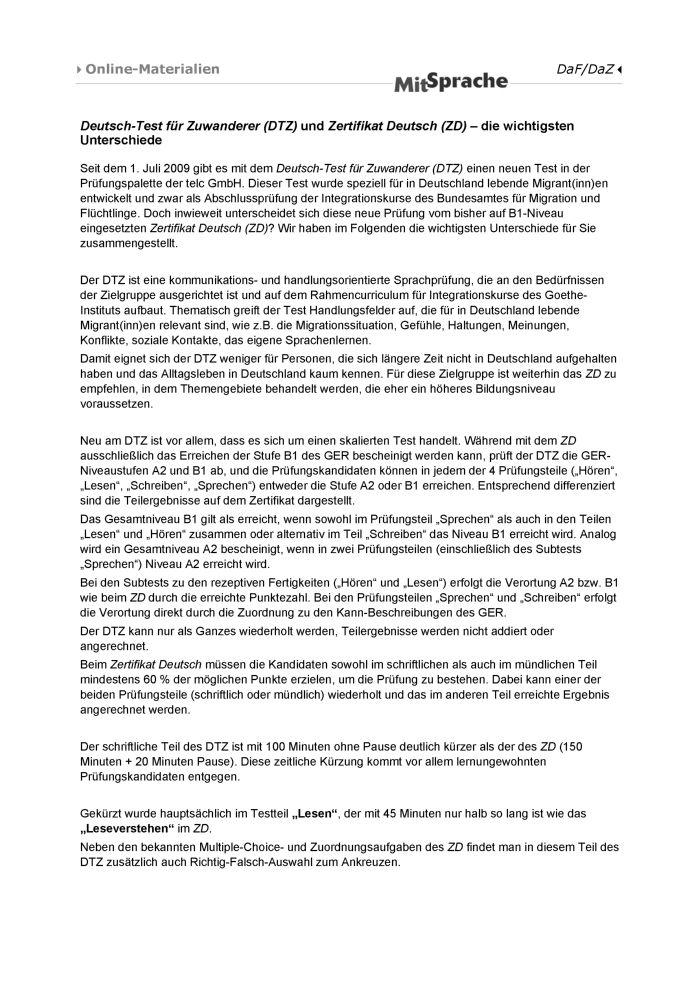 Prufungstraining DaF Deutsch-Test fur Zuwanderer Ubungsbuch mit CD und CD-Rom A2-B1 -  (книга + 3 диска)