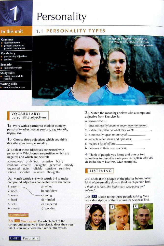 Учебник Language Leader Intermediate Coursebook with MyEnglishLab, Second Edition для работы в классе и дома -  (книга)