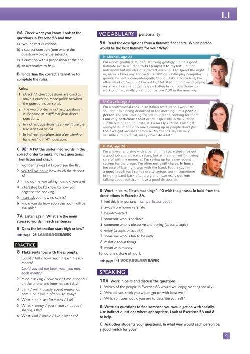 Учебник Speak Out Upper-Intermediate Student´s Book with DVD, Second Edition -  (Book + cd)