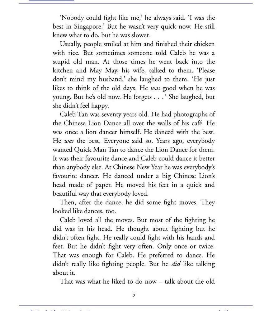Cambridge English Readers 2 Circle Games Book - Frank Brennan (книга)