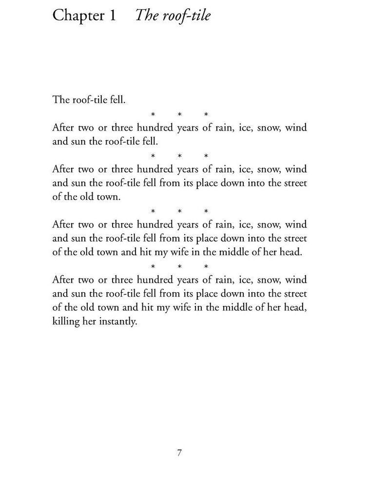 CER 4 Matter of chance - David A. Hill (книга)