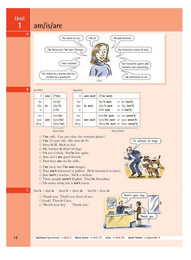Essential Grammar in Use 3 edition Elementary level with answers and CD-ROM -  (Book + cd)
