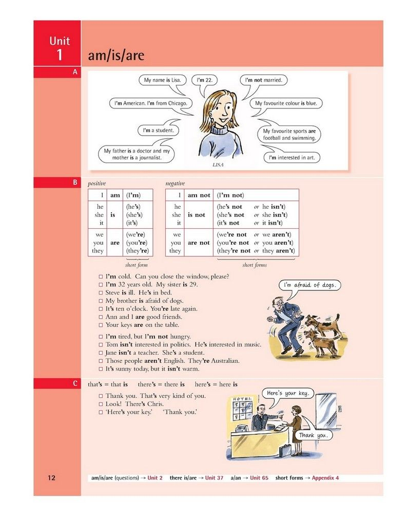 Essential Grammar in Use 3 edition Elementary level with answers -  (The book)