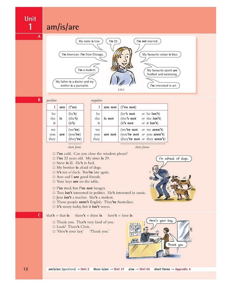 Essential Grammar in Use New 3 Ed.WITHOUT answers -  (The book)
