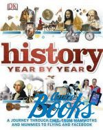 History year by year ()