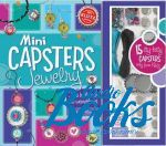 Ева Стил-Сацо - Mini Capsters Jewelry ()