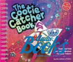 The Cootie catcher book ()