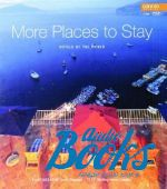Шелли-Мэри Кэссиди - More places to stay ()