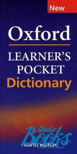 Oxford Learner's Pocket Dictionary ()