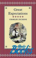 Чарльз Джон Хаффем Диккенс - Great Expectations ()