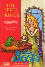 Доценко Ірина - The Frog Prince ()
