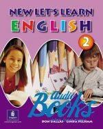 Don A. Dallas - New Let's Learn English 2 Pupil's Book ()