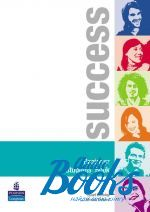 Success Beginner Student's Book with CD-ROM ()