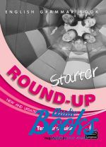 Virginia Evans, Jenny Dooley - Round-Up Starter Grammar Practice Teacher's Book ()