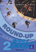 Virginia Evans, Jenny Dooley - Round-Up 2 Grammar Practice Student's Book ()
