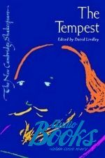 Shakespeare - The Tempest ()