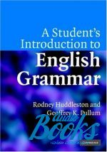 Rodney Huddleston - Students Intro English Grammar ()