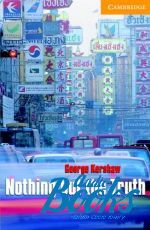 George Kershaw - CER 4 Nothing but Truth Pack with CD ()