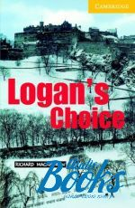 Richard MacAndrew - CER 2 Logans Choice Pack with CD ()
