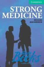 Richard MacAndrew - CER 3 Strong Medicine Pack with CD ()
