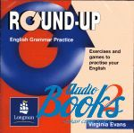 Virginia Evans, Jenny Dooley - Round-Up 2 Grammar Practice CD-ROM ()