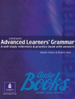 Mark Foley - Longman Advanced Learners' Grammar ()