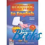 Herbert Puchta, Gunter Gerngross - Playway to English 2 Cards Pack 2ed. ()