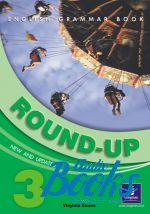 Virginia Evans, Jenny Dooley - Round-Up 3 Grammar Practice Student's Book ()