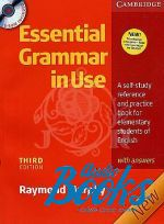 Helen Naylor, Raymond Murphy, Software Developers - Essential Grammar in Use 3 edition Elementary level with answers ()