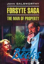 Forsyte Saga: The Man of Property ()