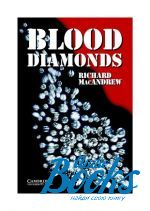 Richard MacAndrew - CER 1 Blood Diamonds ()