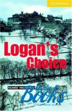 Richard MacAndrew - CER 2 Logans Choice ()