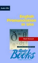 Mark Hancock - English Pronunciation in Use Intermediate Book with Audio CD ()