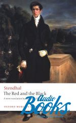 Stendhal - Oxford University Press Classics. The Red and the Black ()