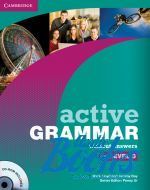 Mark Lloyd - Active Grammar. 3 Book without answers ()