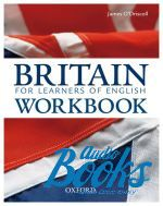 O Ames  - Britain 2nd Edition Pack with Workbook ()