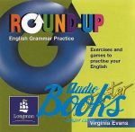 Virginia Evans, Jenny Dooley - Round-Up Starter Grammar Practice CD-ROM ()