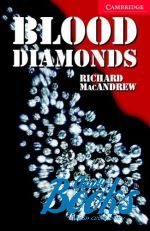 Richard MacAndrew - CER 1 Blood Diamonds Pack with CD ()