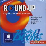 Virginia Evans, Jenny Dooley - Round-Up 1 Grammar Practice CD-ROM ()
