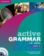 Mark Lloyd - Active Grammar. 3 Book with answers ()