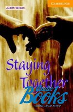 Judith Wilson - CER 4 Staying Together ()