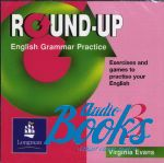 Virginia Evans, Jenny Dooley - Round-Up 3 Grammar Practice CD-ROM ()