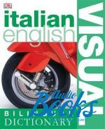 Марк Витале - Italian-English Visual Bilingual Dictionary ()