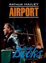 Hailey Arthur - Airport ()