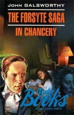 The Forsyte Saga. In Chancery ()