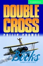 Philip Prowse - CER 3 Double Cross Pack with CD ()