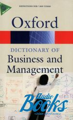 Jonathan Law - Oxford University Press Academic. Oxford Dictionary of Business  ()