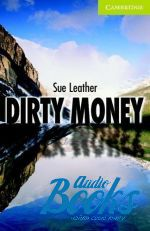 Sue Leather - CER Starter Dirty Money Pack with CD ()