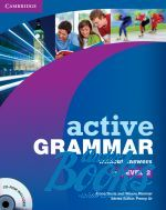 Фиона Дэвис - Active Grammar. 2 Book without answers ()